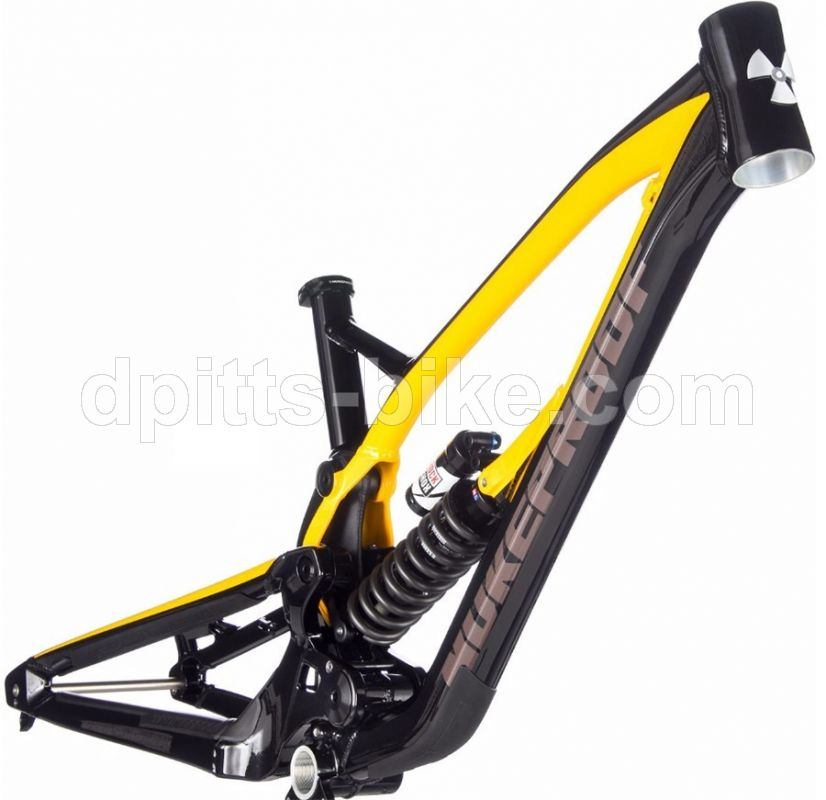 Frame Nukeproof Pulse 27,5