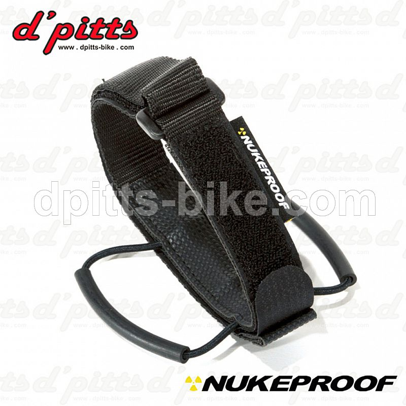 NUKEPROOF ENDURO STRAP LONG