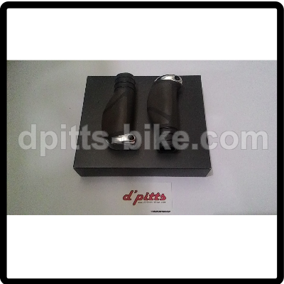 Selle Royal Mano Moderate Grips