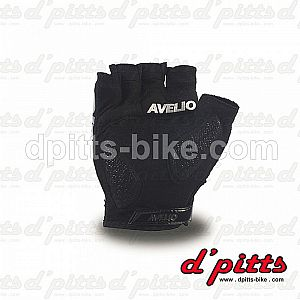 Glove Sepeda Avelio DASH FIGHTER SERIES