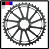 Wolf tooth 40T GC Cog for SRAM