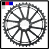 Wolf tooth 40T GC Cog For Shimano