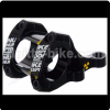 Nukeproof Warhead direct mount stem