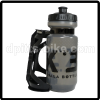 K3 Koala Bottle system 21oz
