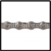 SRAM PC-1071 10 SPEED CHAIN
