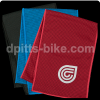 Coolcore The chill sport Towel